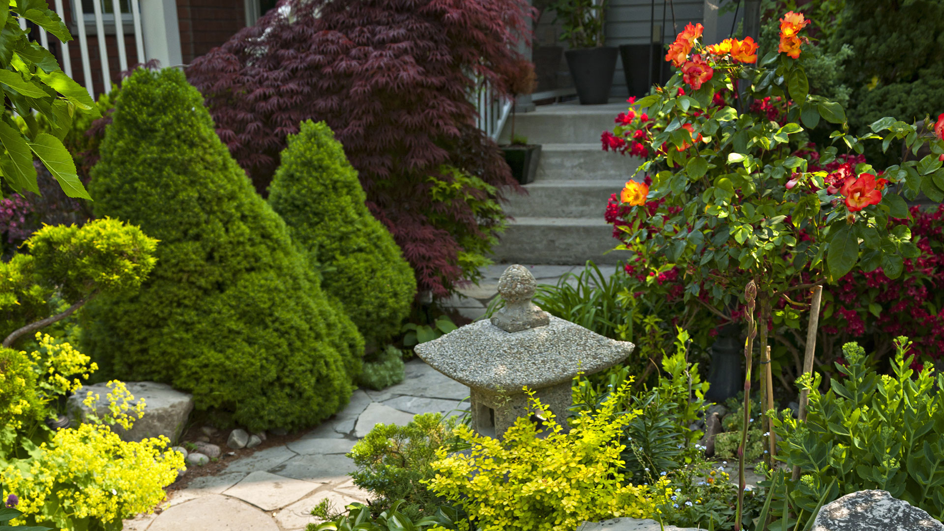 Swansea Landscaping: Lawn Care And Landscaping Specialists In Belleville,  Fairview Heights And Swansea